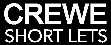 Crewe Short Lets